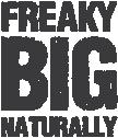 freakygrowth.com